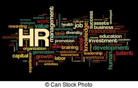 Professional hr consultant resume