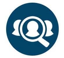 Sales Associate Resume Example: Sample Sales Resumes