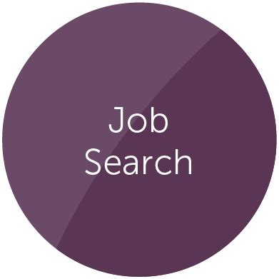 Professional HR Consultant Resume Template