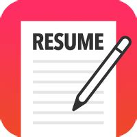 Top 10 Consulting Resume Tips from the Experts
