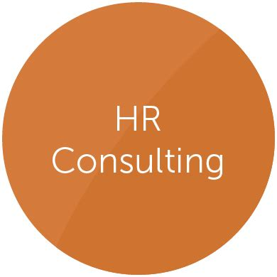 SAP HRHCR Functional Consultant Resume - Hire IT People