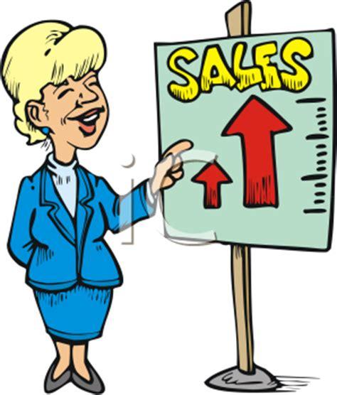 Professional resume for sales associates
