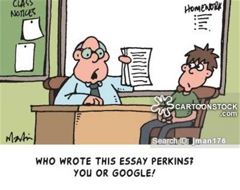 How to download PhD Thesis Papers for free - Quora
