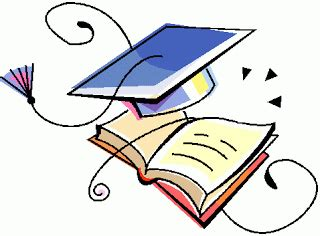 Dissertations & theses Stanford University electronic